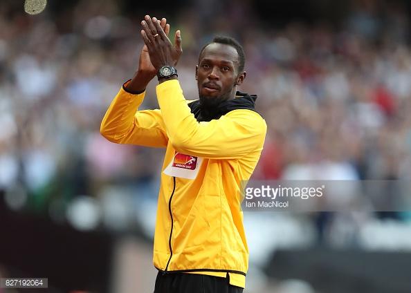 usain-bolt-IAAF-medal-2017