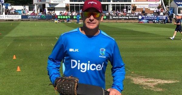 west-indies-new-cricket-coach