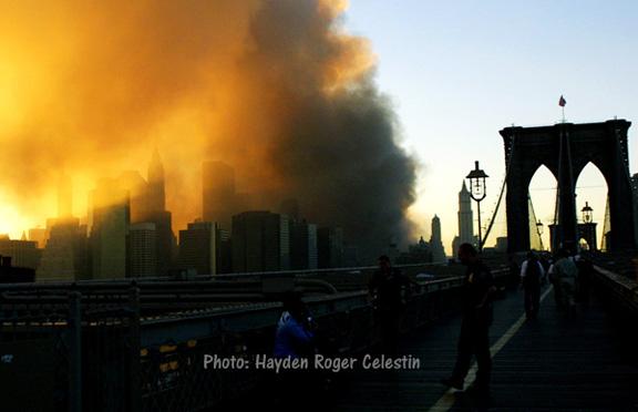 9/11-terror-attack