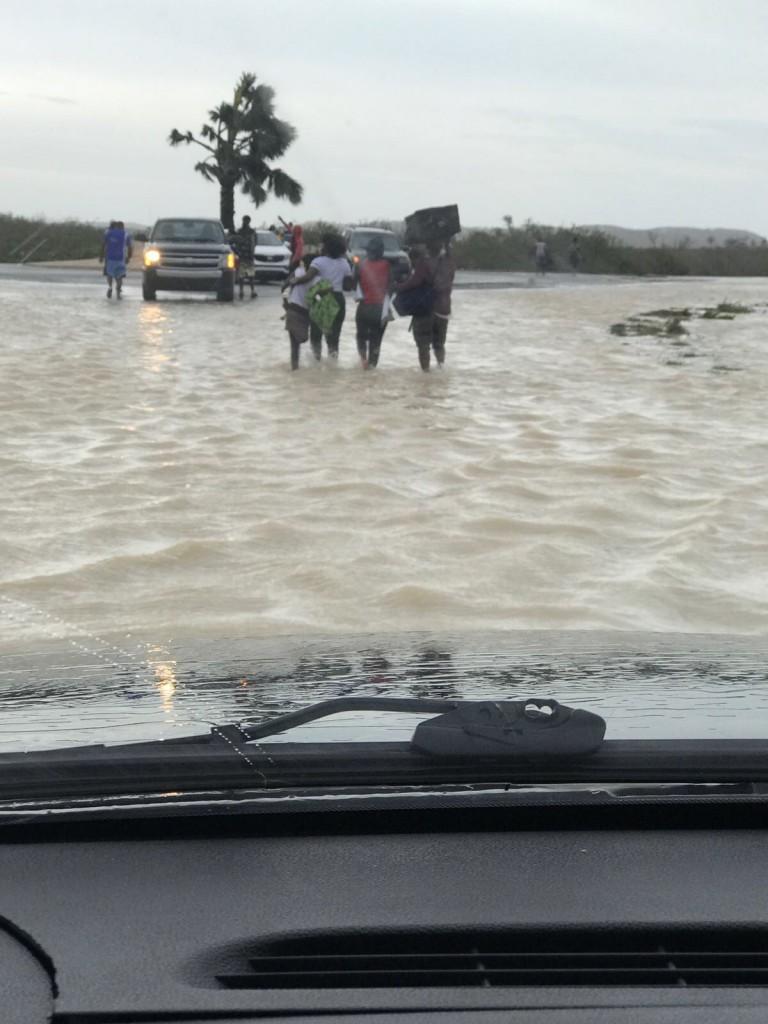 turks&Caicos-Irma-aftermath