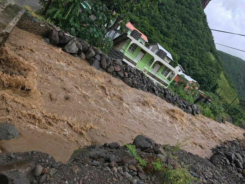 dominica-hurricane-maria-devastation