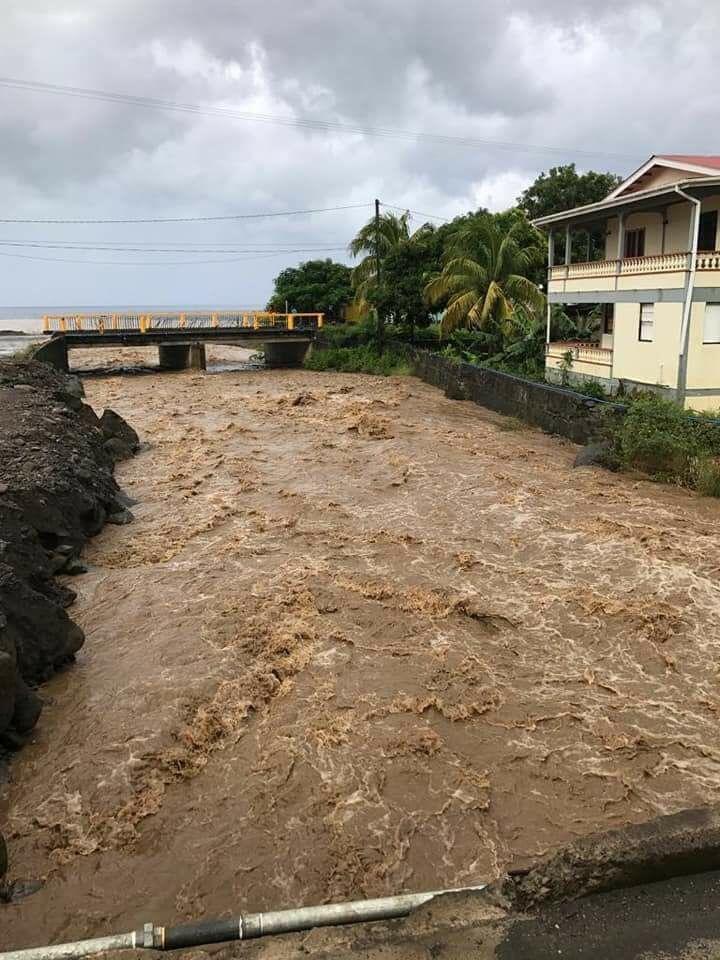 dominica-hurricane-maria-devastationdominica-hurricane-maria-devastation