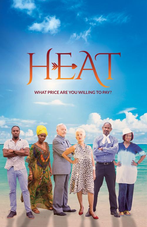 HEAT-caribbeantales-film-festival