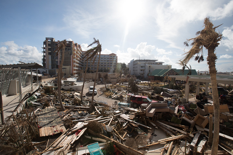 Scenic-St.Martin-Destroyed-Hurricane-Irma