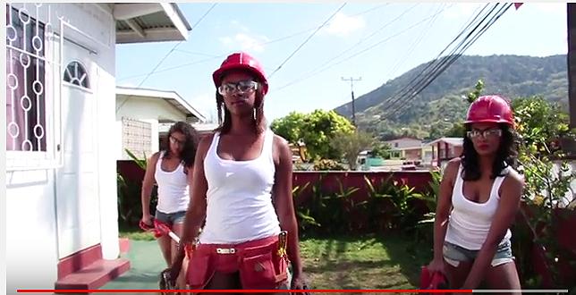 trinidad-sexy-hardware-ad