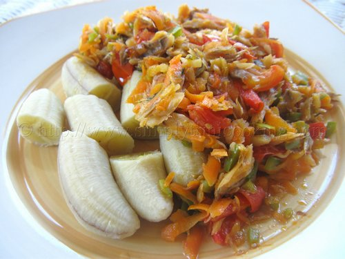 caribbean-recipe-of-the-week-salt-fish