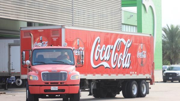 coca-cola-donates-to-the-caribbean