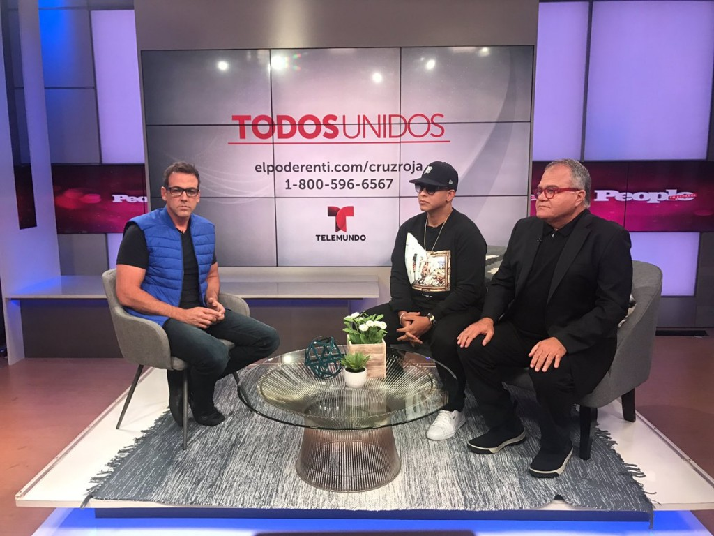 daddy-yankee-supports-puerto-rico