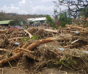 dominica-devastated-by-maria