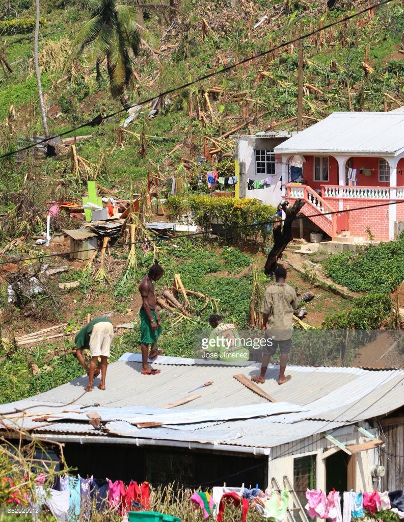 dominica-hurricane-devastation