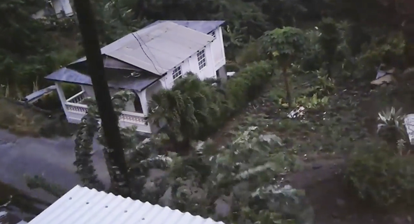 dominica-hurricane-maria