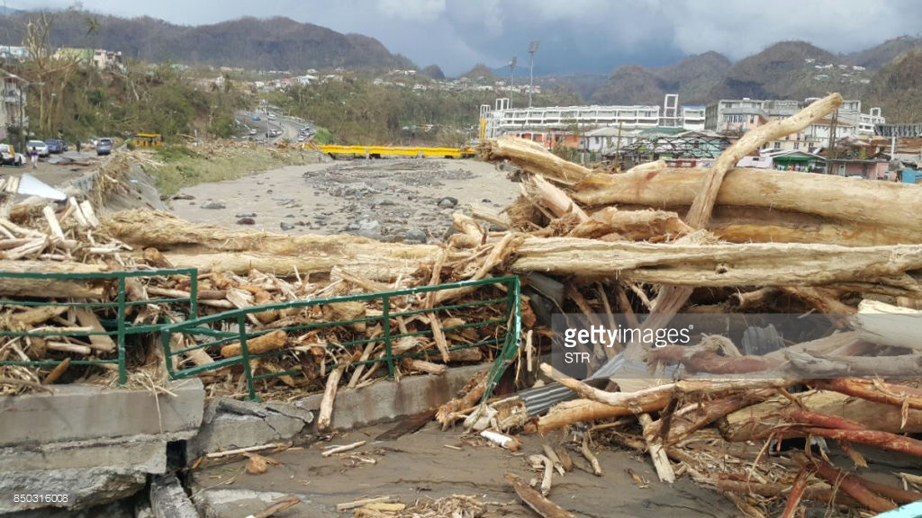 dominica-maria-aftermath