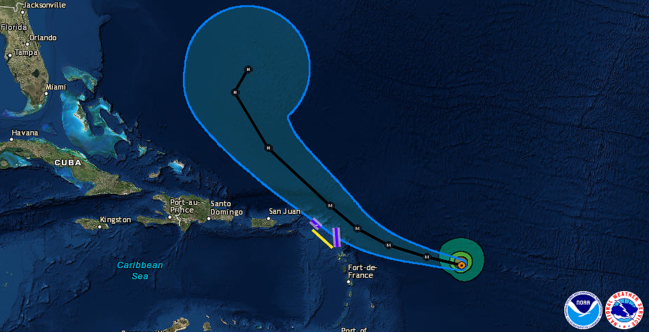hurricane-jose