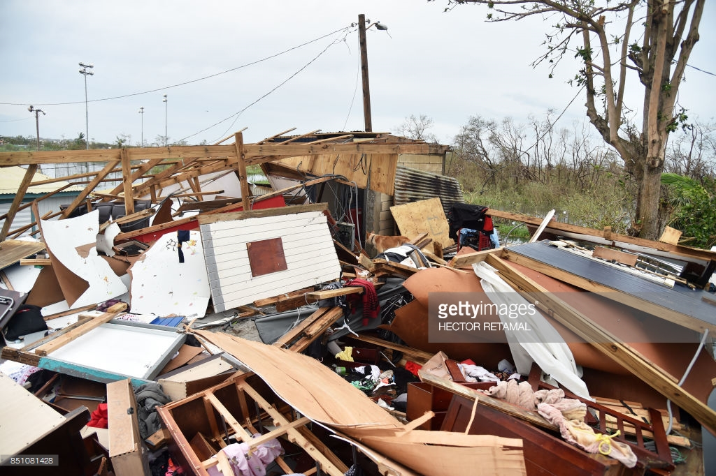 hurricane-maria-damages-puertorico