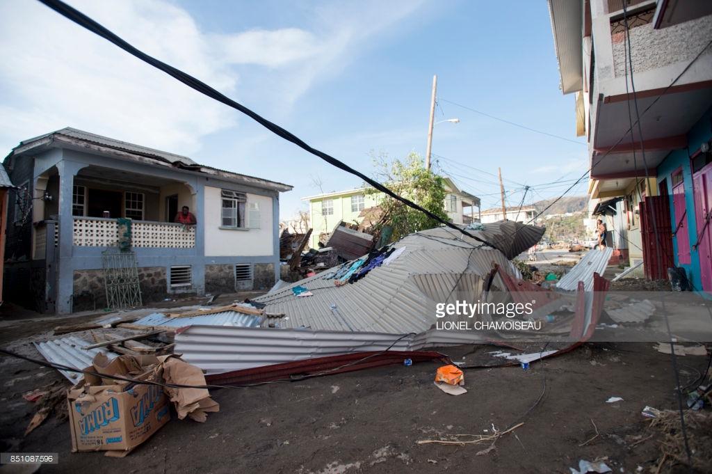 hurricane-maria-dominica