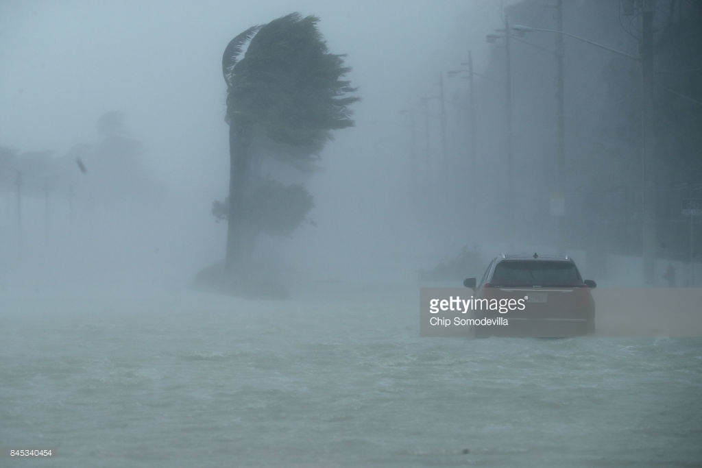 Hurricane-irma-fort-lauderdale