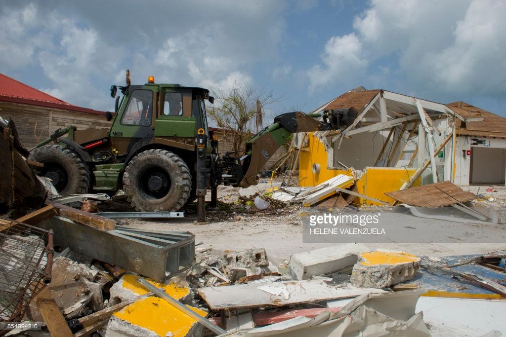 marigot-st.martin-hurricane-damages