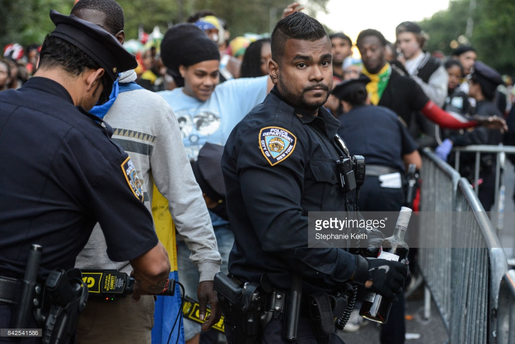 nypd-confiscates-booze-at-jouvert