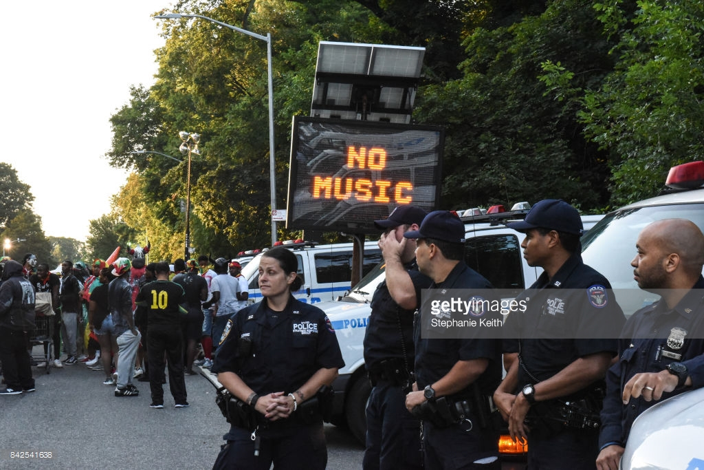 nypd-take-control-of-jouvert