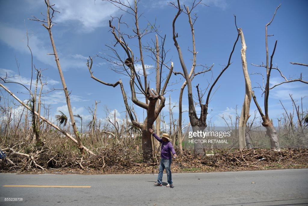 puerto-rico-damage-maria