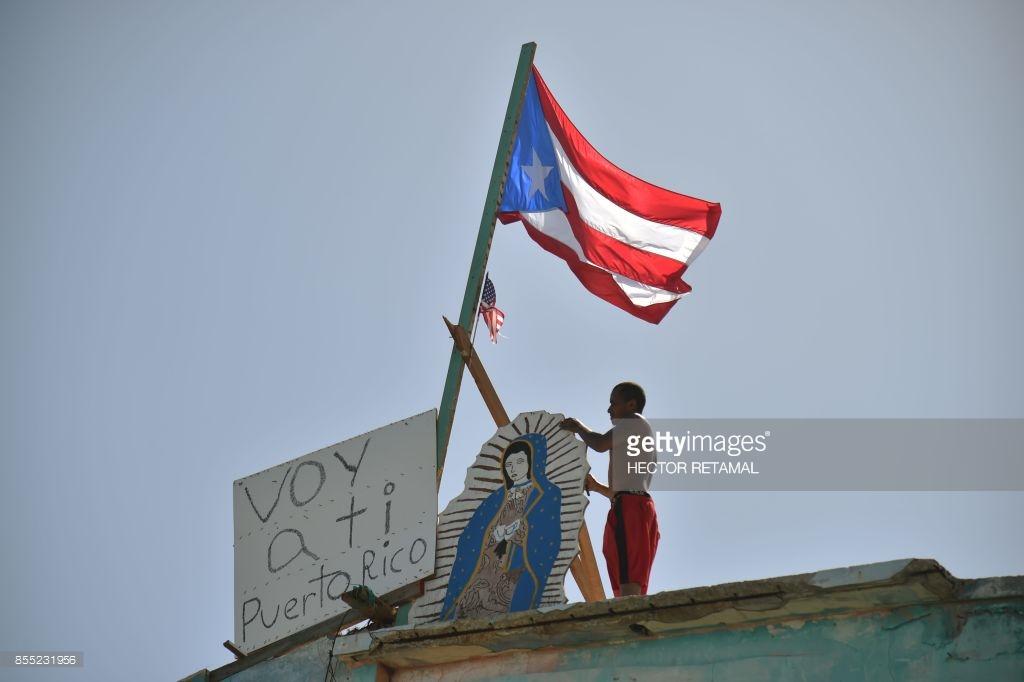 puertorico-hurricane-damage
