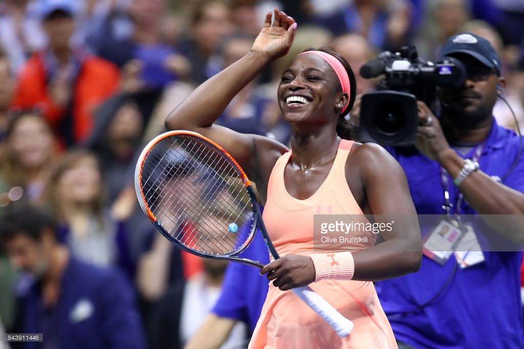 sloane-stephens-after-winning-over-venus