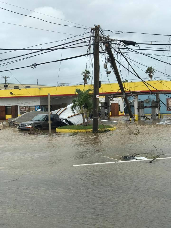 st-croix-hurricane-maria-devastation-2