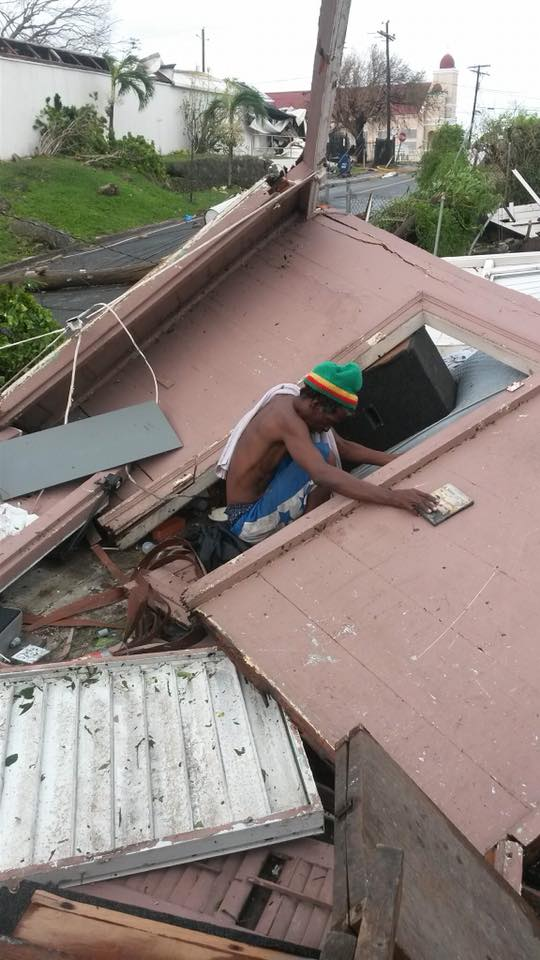 st-croix-man-spared-as-house-collapsed