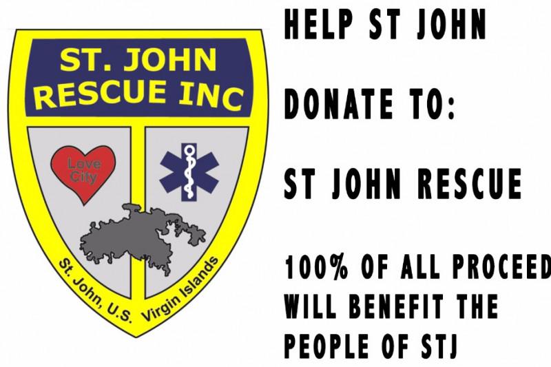 st-john-resuce-usvi