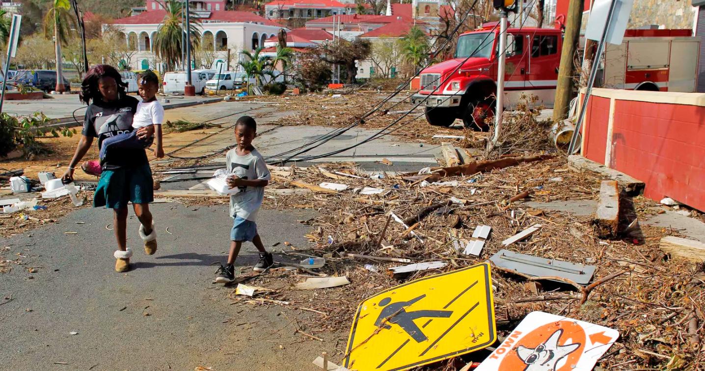 usvi-destruction-hurricanes