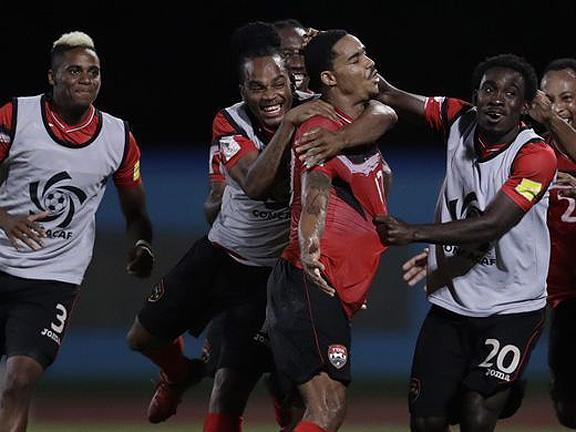Alvin-Jones--soca-warriors-celebrate