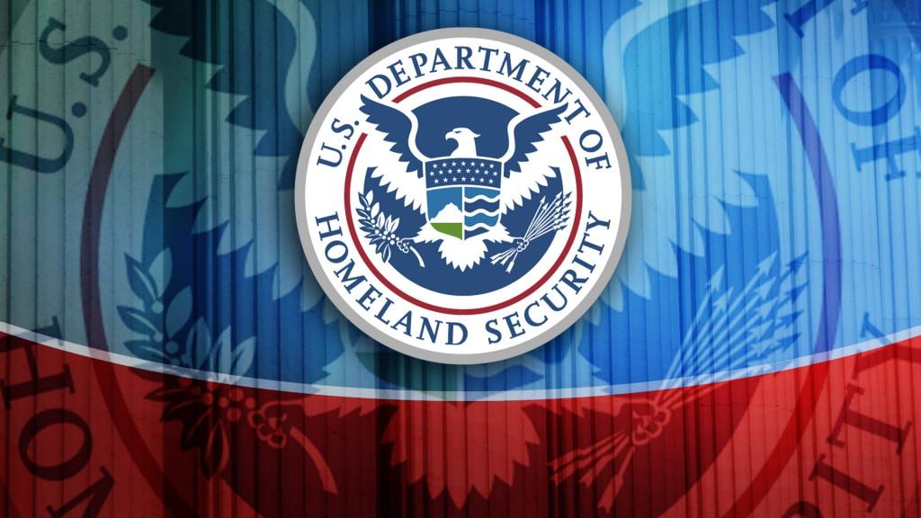 DHS-monitoring-social-media