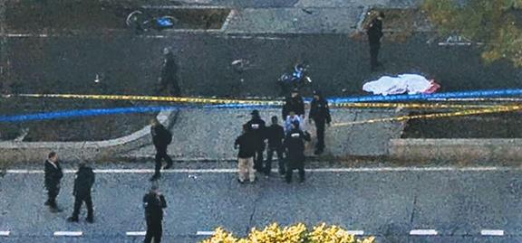 NYC-oct-31-2017-terror-attack