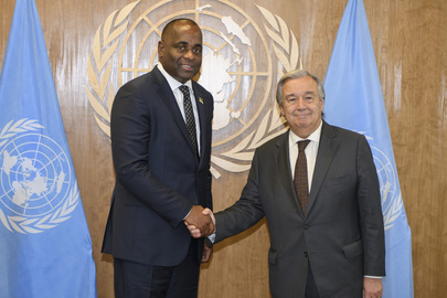UN-SG-with-Dominica-PM