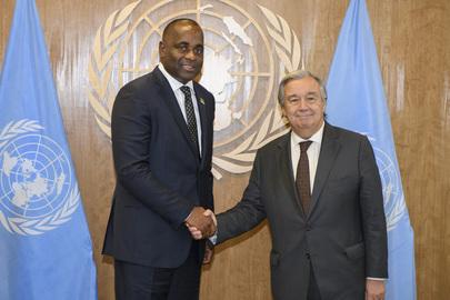 UN-SG-with-Dominica-PM