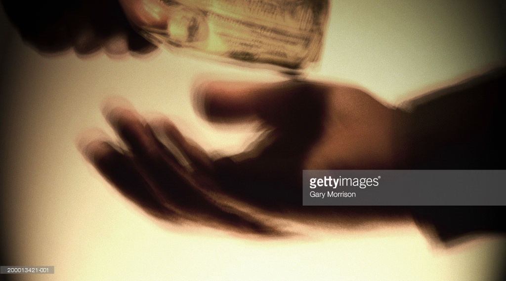 bribery-in-latin-america-and-the-caribbean