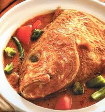 caribbean-Curry-Fish-Head