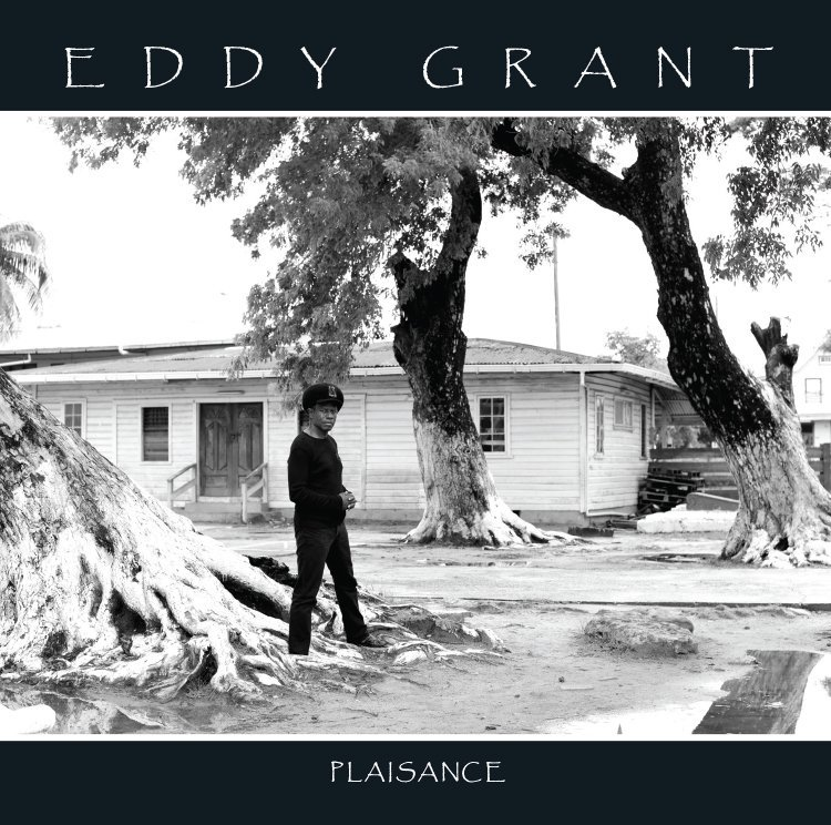 eddy-grant-plaisance