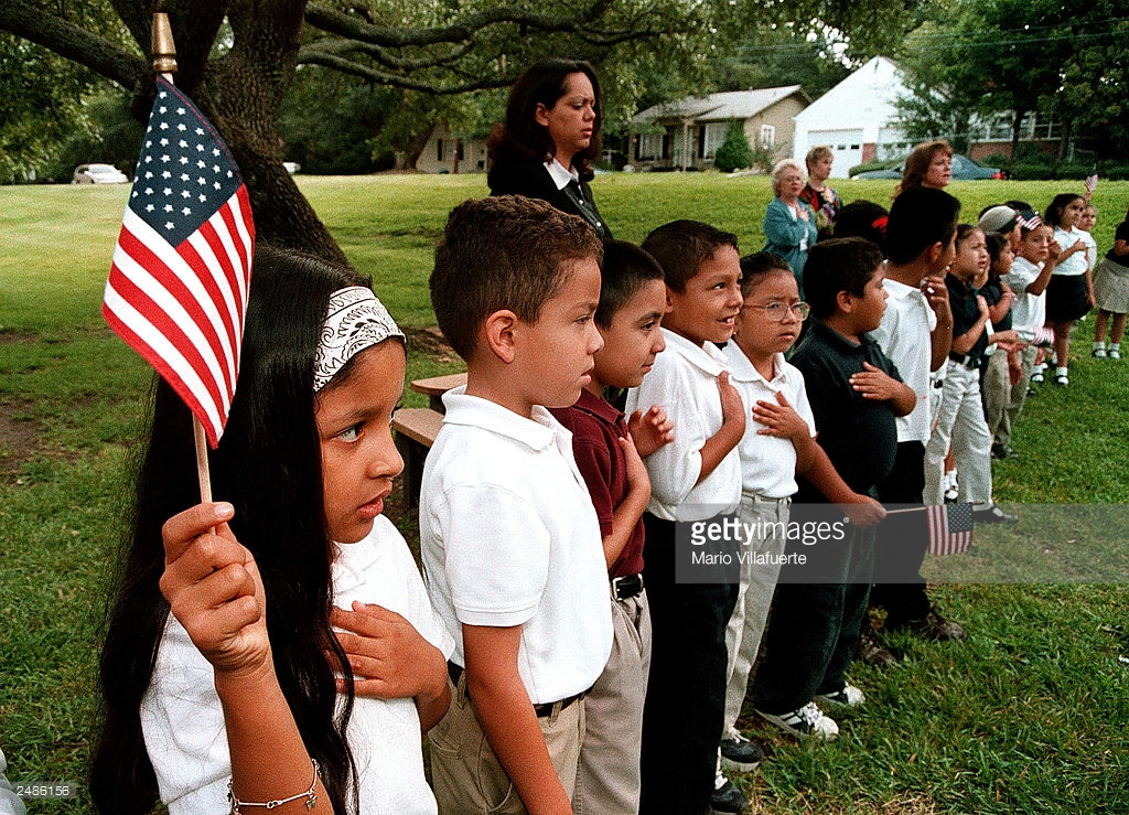 latino-students-in-the-usa