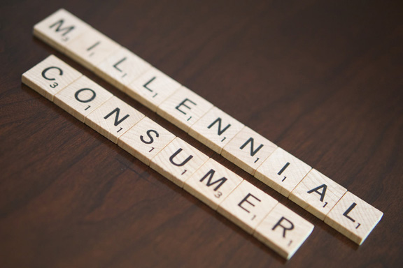 millenial-consumers