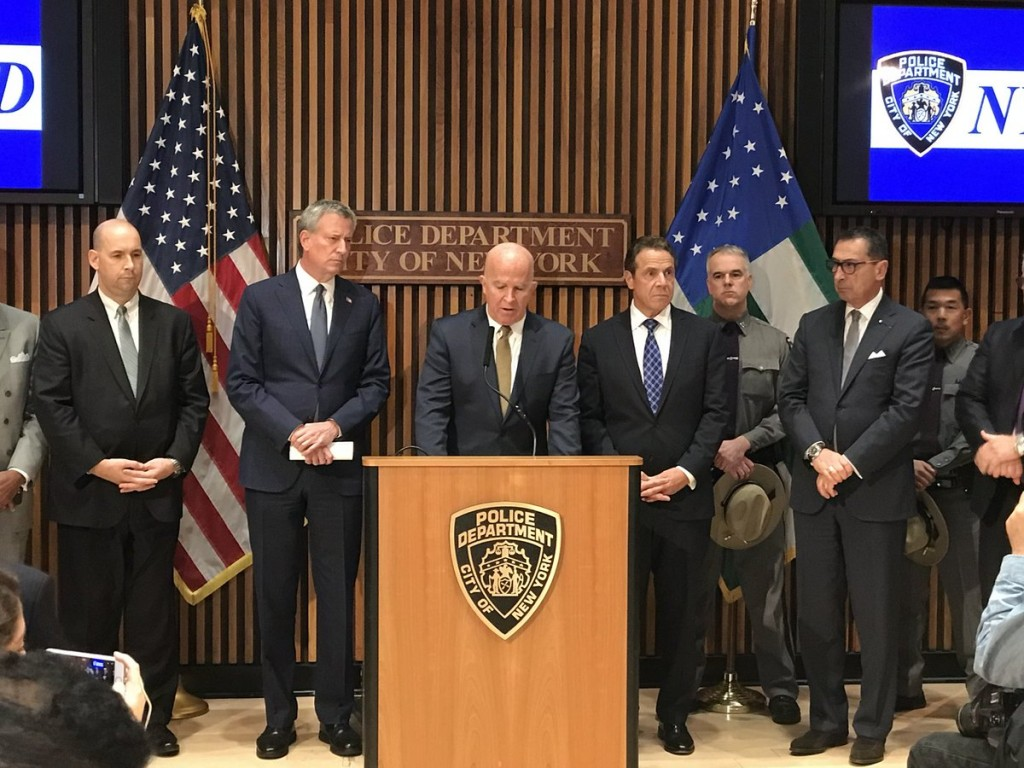 nypd-press-conference-onoct31-terror-attack
