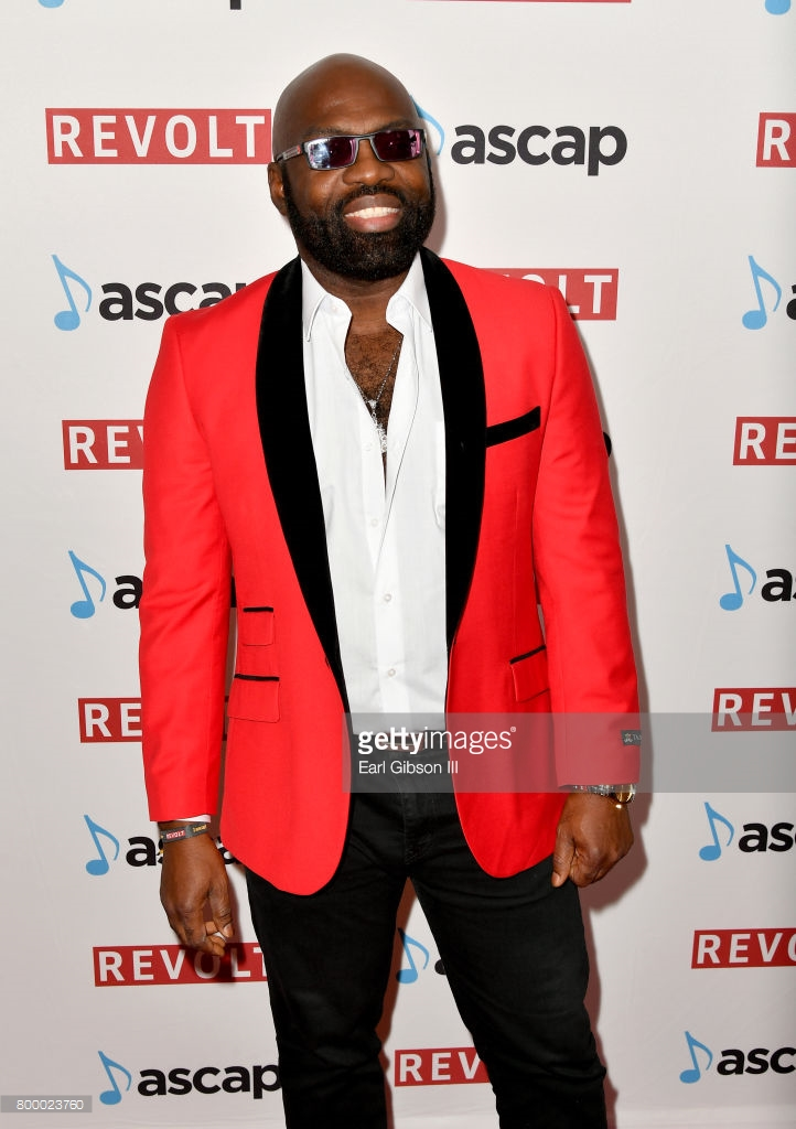 richie-stephens-ascap