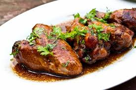 stewed-turky-wings-recipe