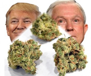 trump-and-sessions-drug-war
