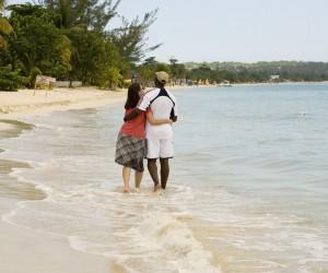 7 Miles Beach-jamaica
