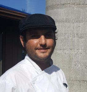 Chef-Jose-Valines-Puerto-Rico