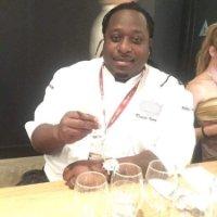 Chef-Ronnie-Vincent-Bahamas