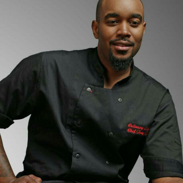 Chef-Troy-Tingling-Jamaica