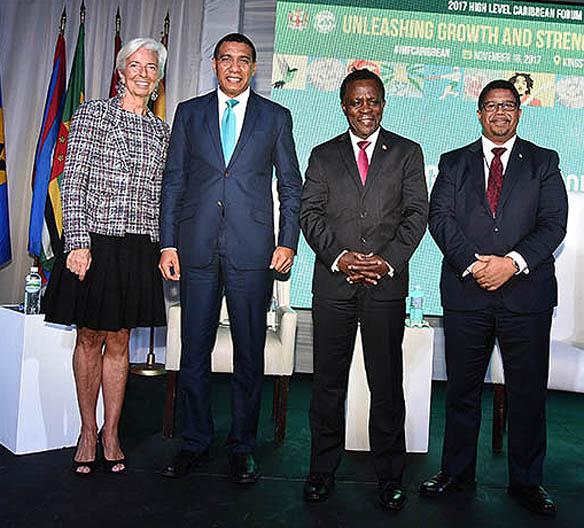 IMF-head-in-jamaica