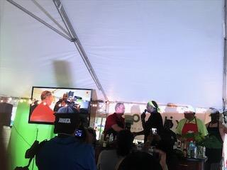 Todd-Tongen-wins-16-jamaican-jerk-festival